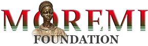 Moremi Foundation